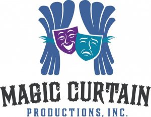 Magic Curtain Productions