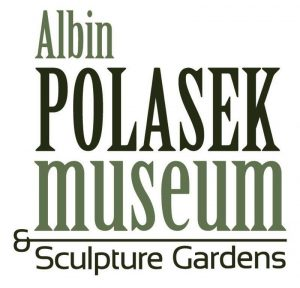 Fully Guided Tour: Art Gallery, Historic Home & St...