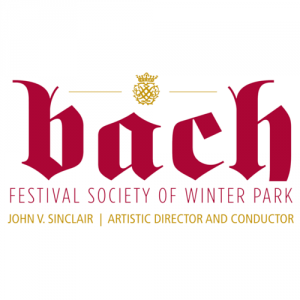Bach Festival Society of Winter Park: FreshStARTs
