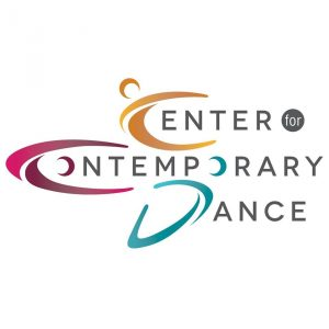 Center for Contemporary Dance Inc., The