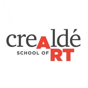 Crealdé Private and Homeschool Field Trip - A Vis...