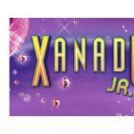 Xanadu. Jr.