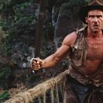 Popcorn Flicks in the Park: Indiana Jones and the Temple of Doom