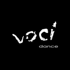 Voci Dance