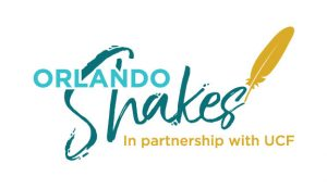 Orlando Shakes