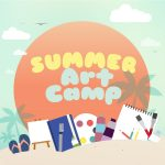 Orlando Museum of Art Summer Art Camp