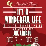 It's a Wonderful Life: A Radio Play