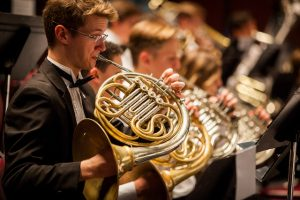 Florida Symhony Youth Orchestras 62nd Season Closer