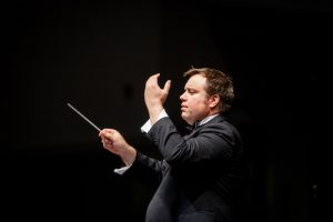 Florida Symphony Youth Orchestras Presents Spring ...