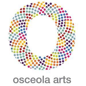 Osceola Arts