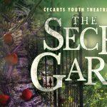 CFCArts presents The Secret Garden