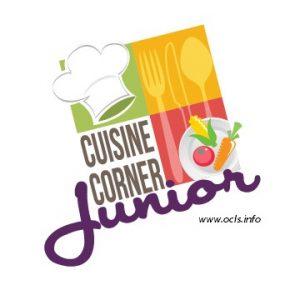 Cuisine Corner Junior: Snowman Dessert Dip