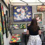 Leesburg Art Fest