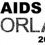 AIDS Walk Orlando
