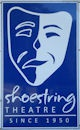Shoestring Theatre