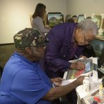 Florida Highwaymen Meet & Greet