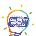 Orlando Children's Business Fair