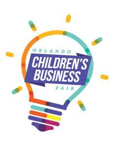 Orlando Children's Business Fair