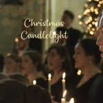 Christmas Candlelight Concert