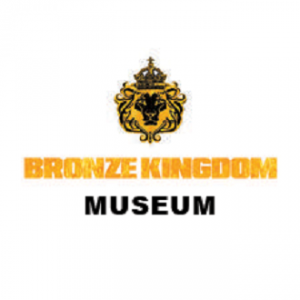 Bronze Kingdom Museum's Distant Learning Program...