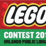 2019 Lego® Contest