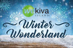Holiday Movie Night at Wekiva Island: Elf