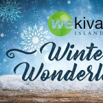 Holiday Movie Night at Wekiva Island: The Grinch