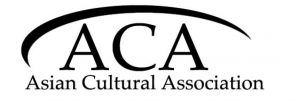 Asian Cultural Association of Central Florida, Inc.