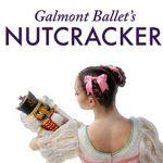 Galmont Ballet The Nutcracker 2020