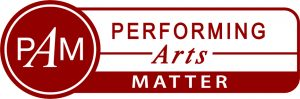 Performing Arts Matter