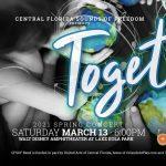 Together Concert