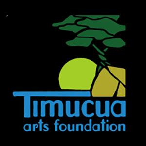 Timucua Arts Foundation