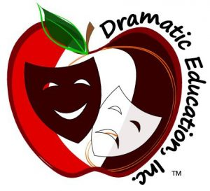 Drama Workshops and Classes!