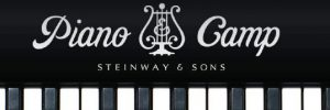 UCF All-Steinway Summer Piano Camp
