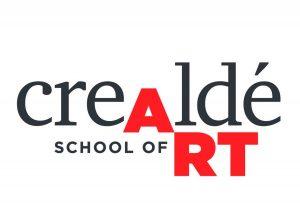 Crealdé Summer ArtCamp Session 7: Ages 5-8