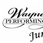 Senior Summer Camp at the WDPAC
