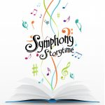 Symphony Storytime:  Goldilocks and the Three Bears