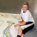 Summer Art Camp for Kids