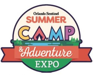FREE SUMMER CAMP & ADVENTURE EXPO COMING MARCH 4