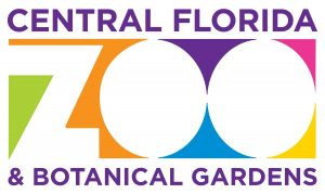 Spring Break Camp at the Central Florida Zoo