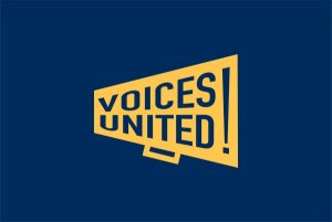 Voices United Orlando: Middle School Choir Camp